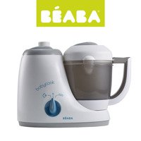 Beaba Babycook® Original grey/blue